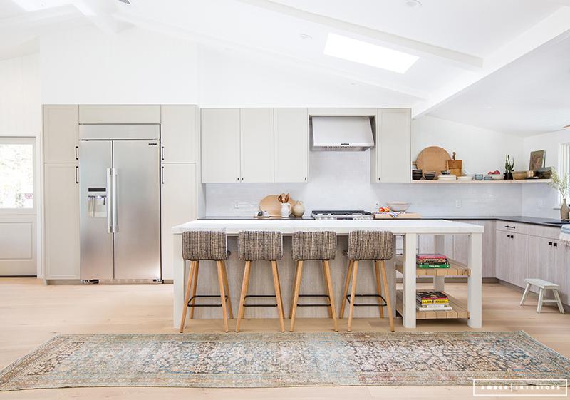 Amber-Interiors-x-Signature-Kitchen-Suite-1-1