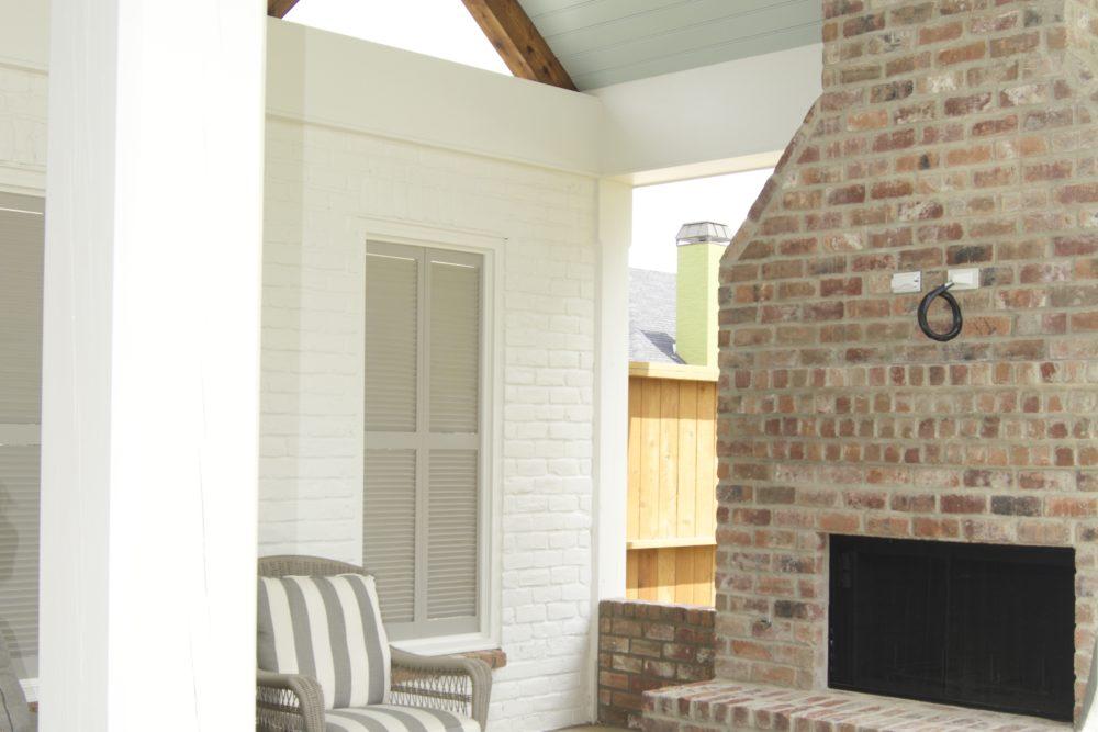 SXSW: Inspired Interior Style