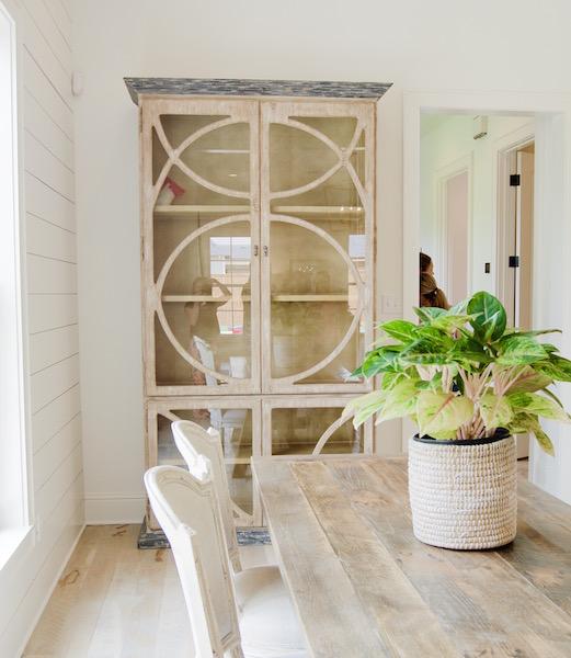 SXSW: Inspired Interiors Day 2 Countdown