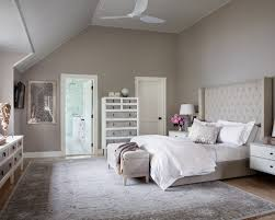 Sherwin Williams Alpaca Bedroom
